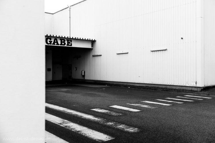 Dessau_12082016_DSCF8456_Jing_Zhou