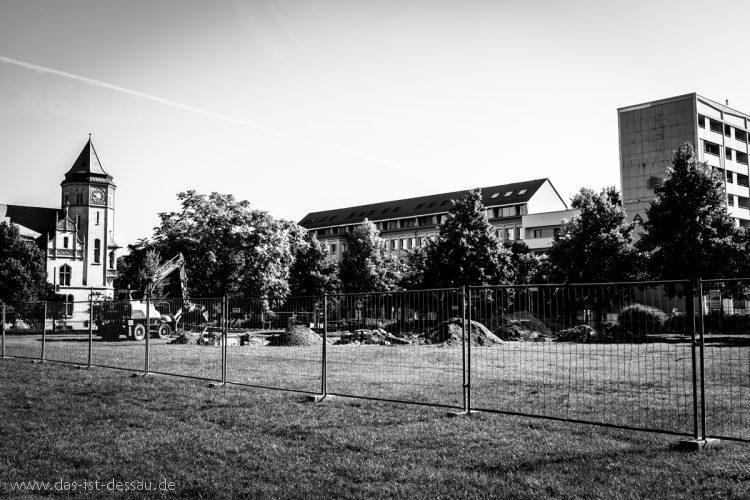 Dessau_16082016_DSCF8501_Jing_Zhou