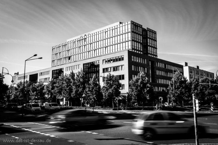 Dessau_16082016_DSCF8523_Jing_Zhou
